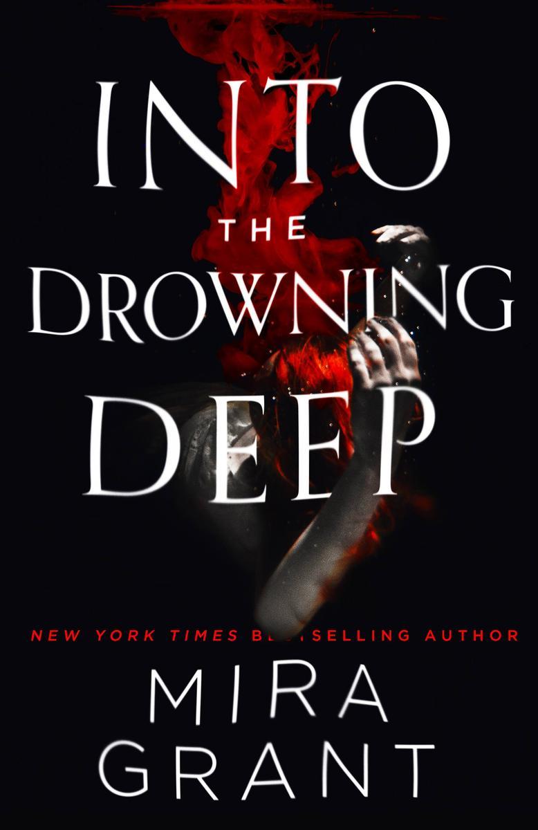 into-the-drowning-deep-1.jpg