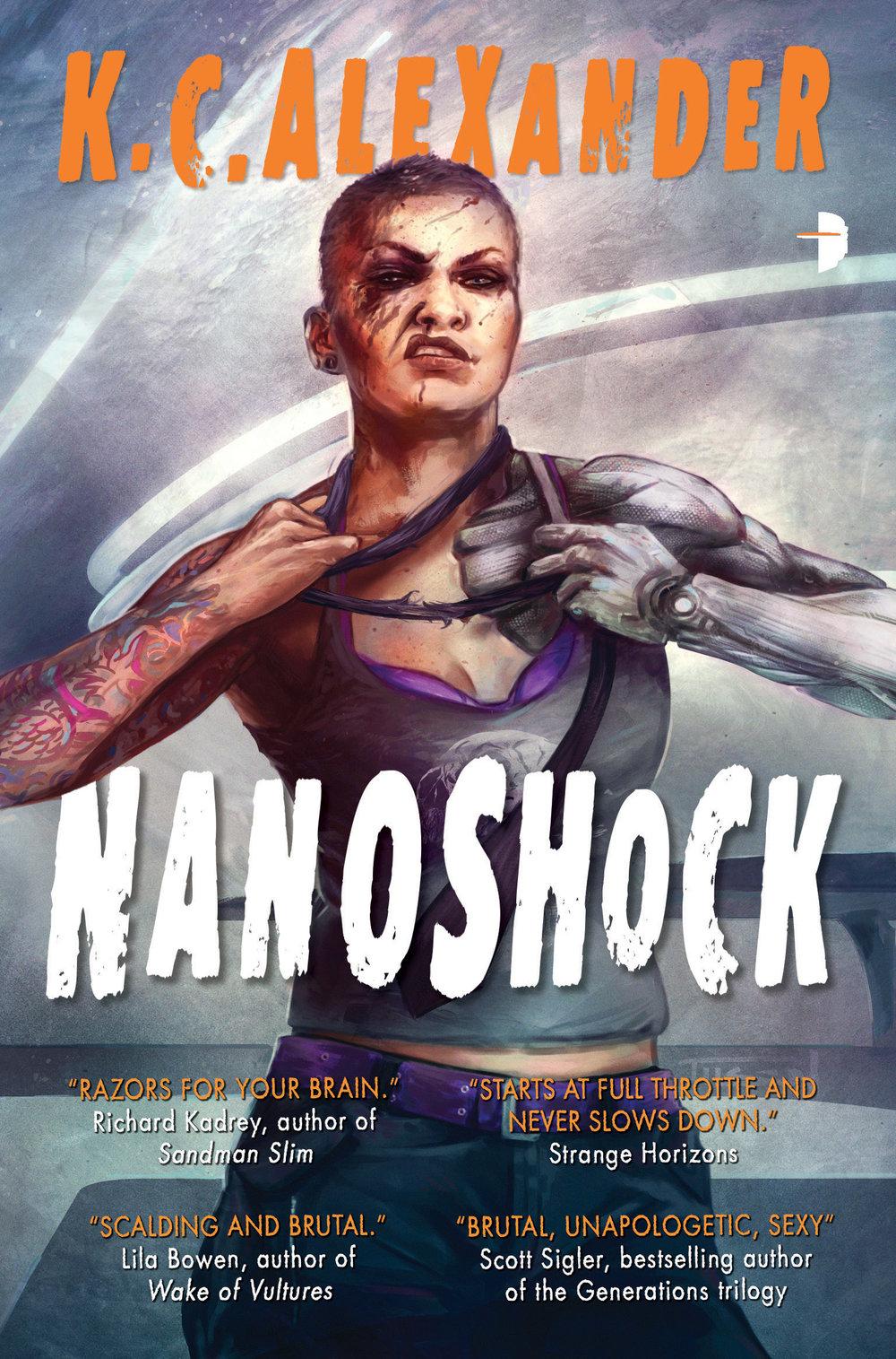 Nanoshock.jpg