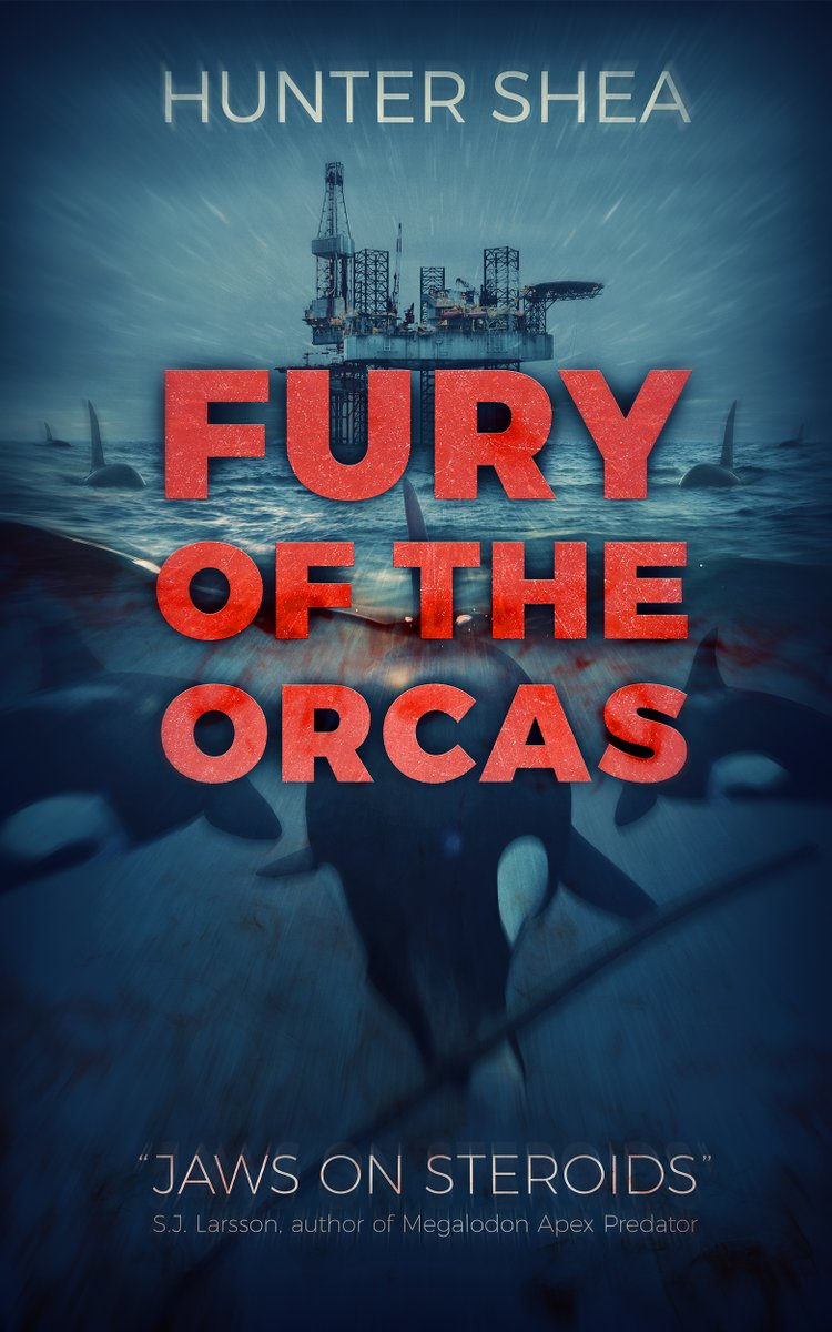 fury-of-the-orcas-ebook-cover.jpg