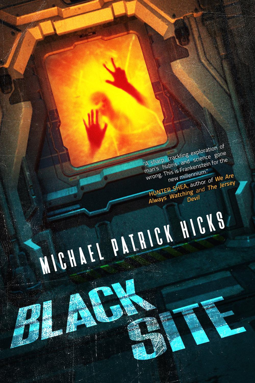 Black Site cover.jpg