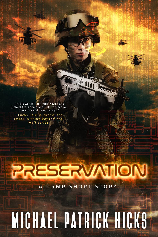 Preservation Cover.jpg