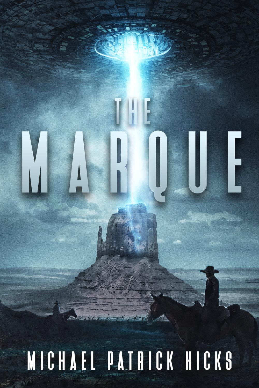 The Marque.jpg