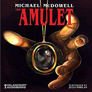 the amulet.jpg