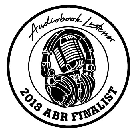Finalist-Badge.jpg
