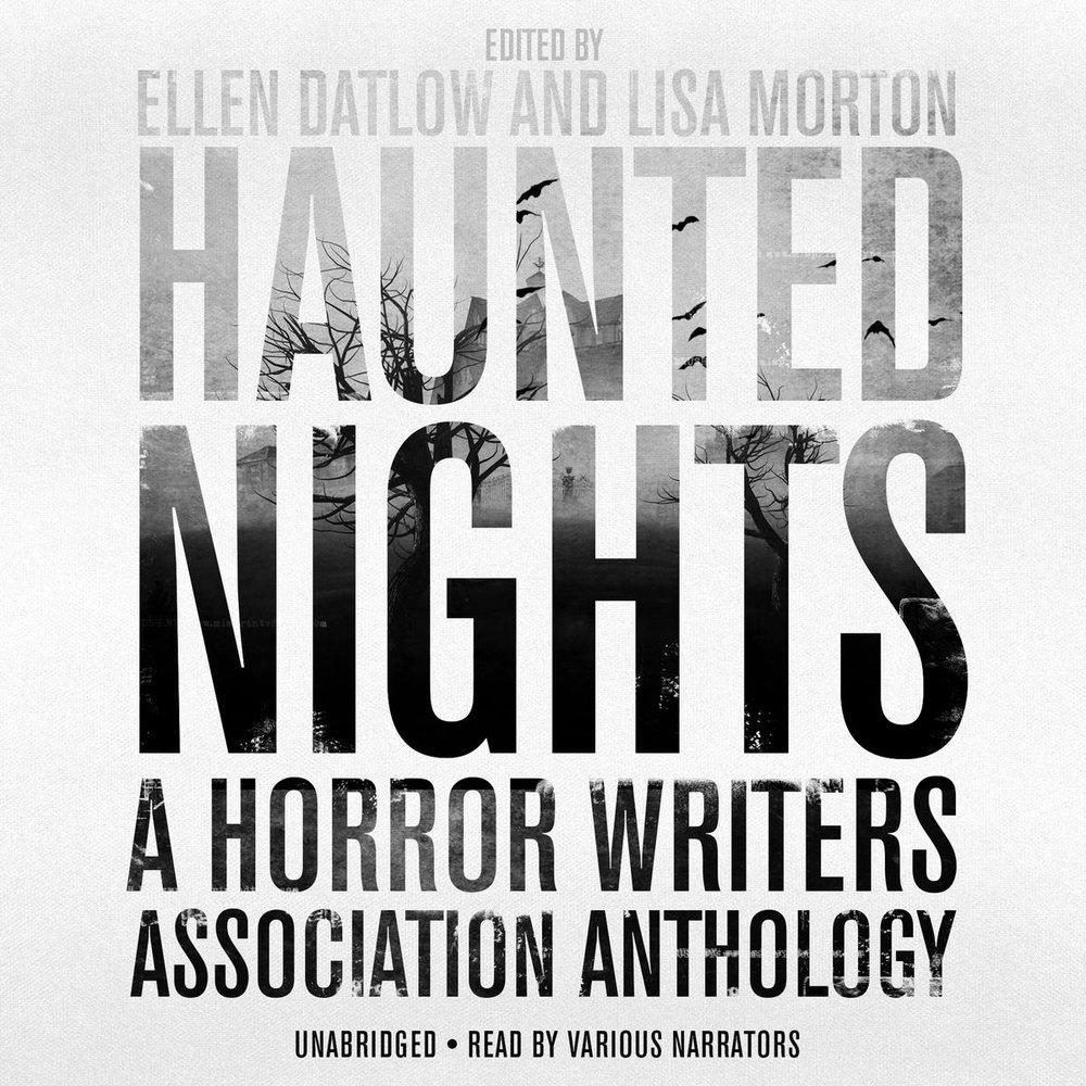 haunted-nights.jpg