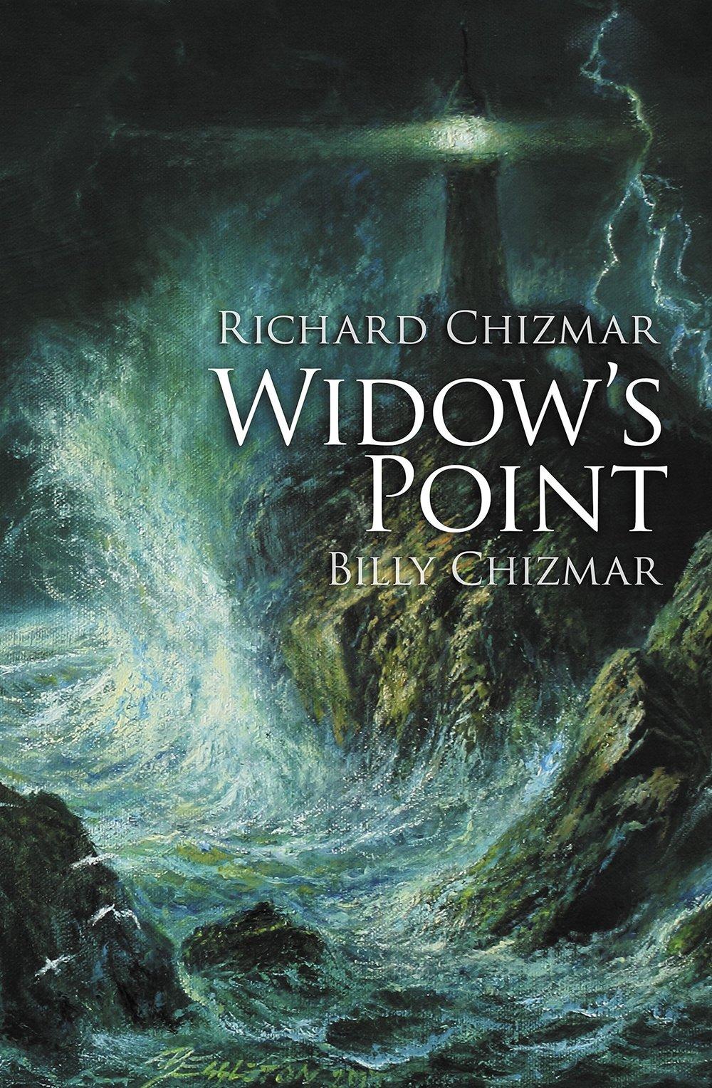 widow's point.jpg