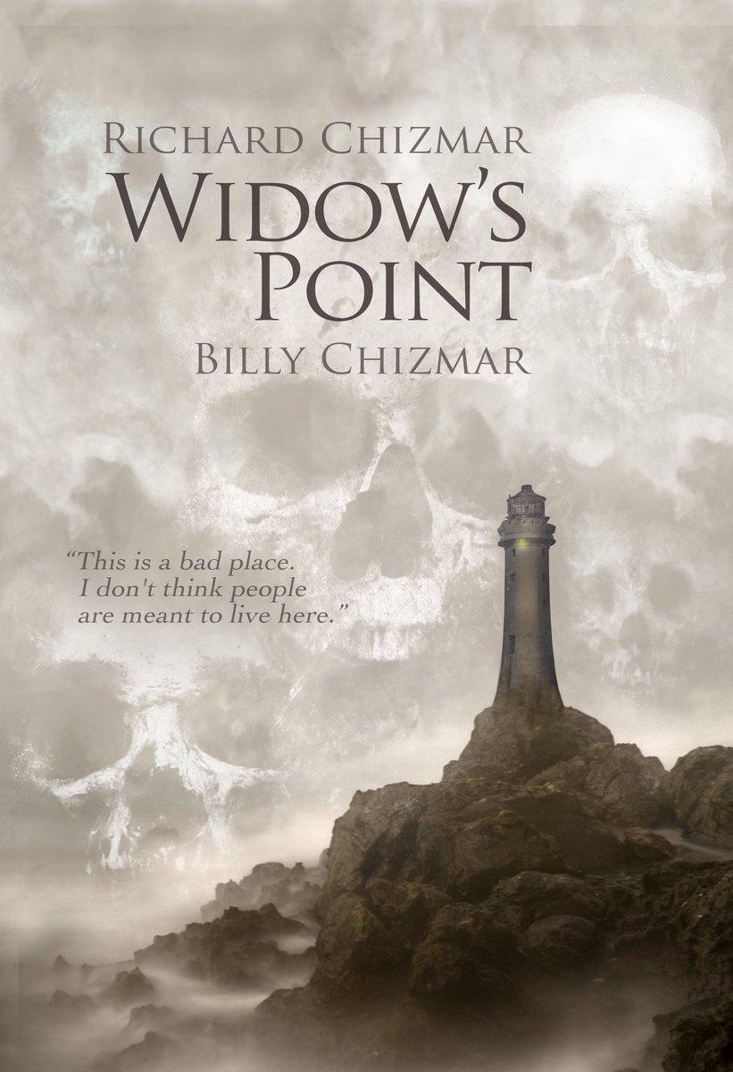 widow's point-francois.jpg