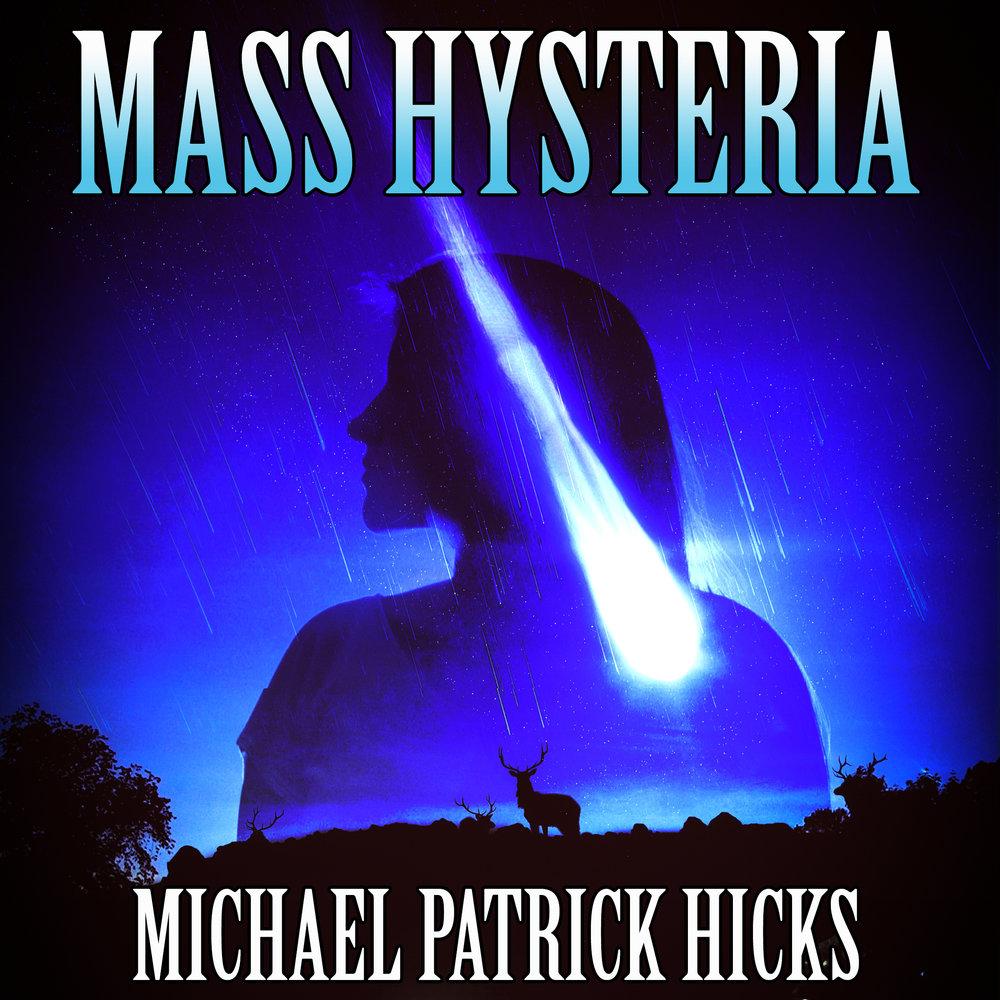 Mass Hysteria Audiobook2.jpg