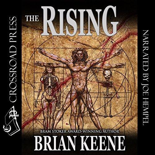 The Rising Brian Keene.jpg