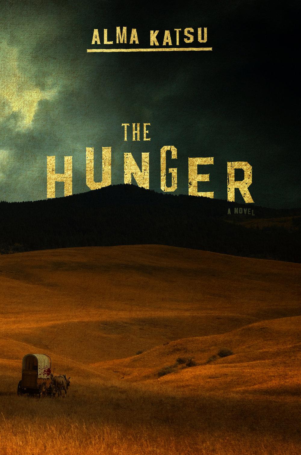 The Hunger_Alma Katsu.jpg