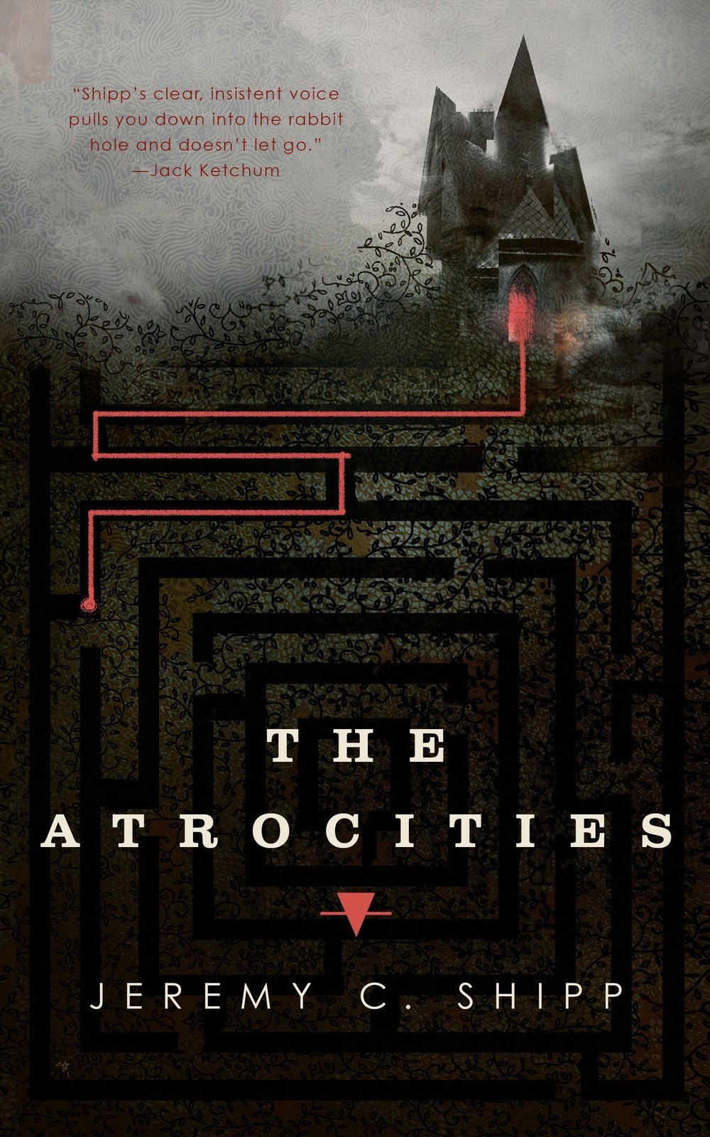 The-Atrocities-by-Jeremy-C.-Shipp.jpg