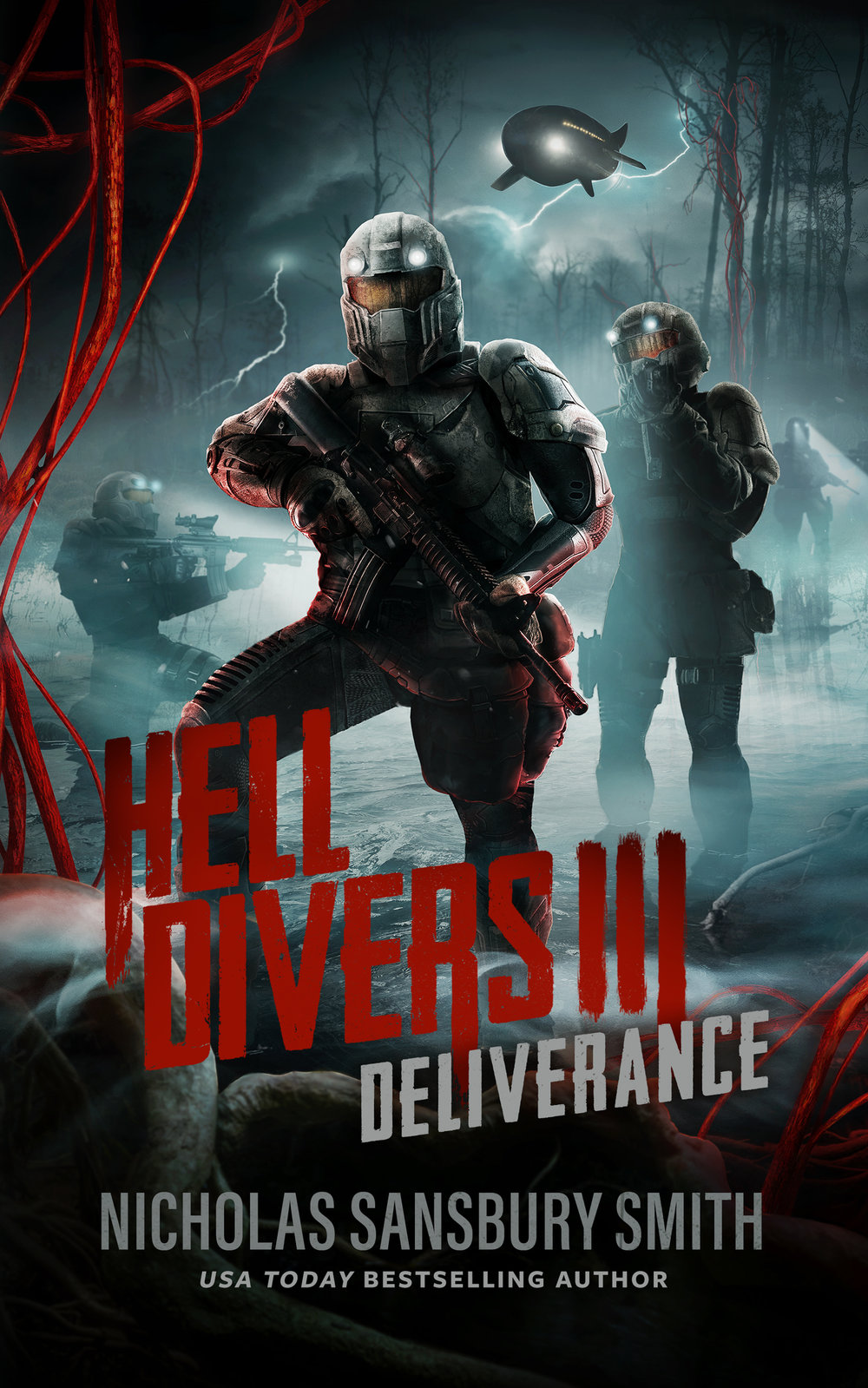 Hell Divers 3_Nicholas_Sansbury_Smith.jpg