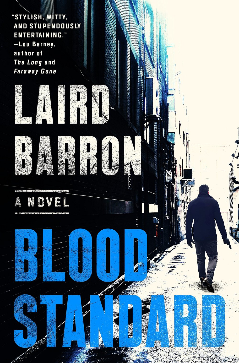 Blood_Standard_Laird_Barron.jpg