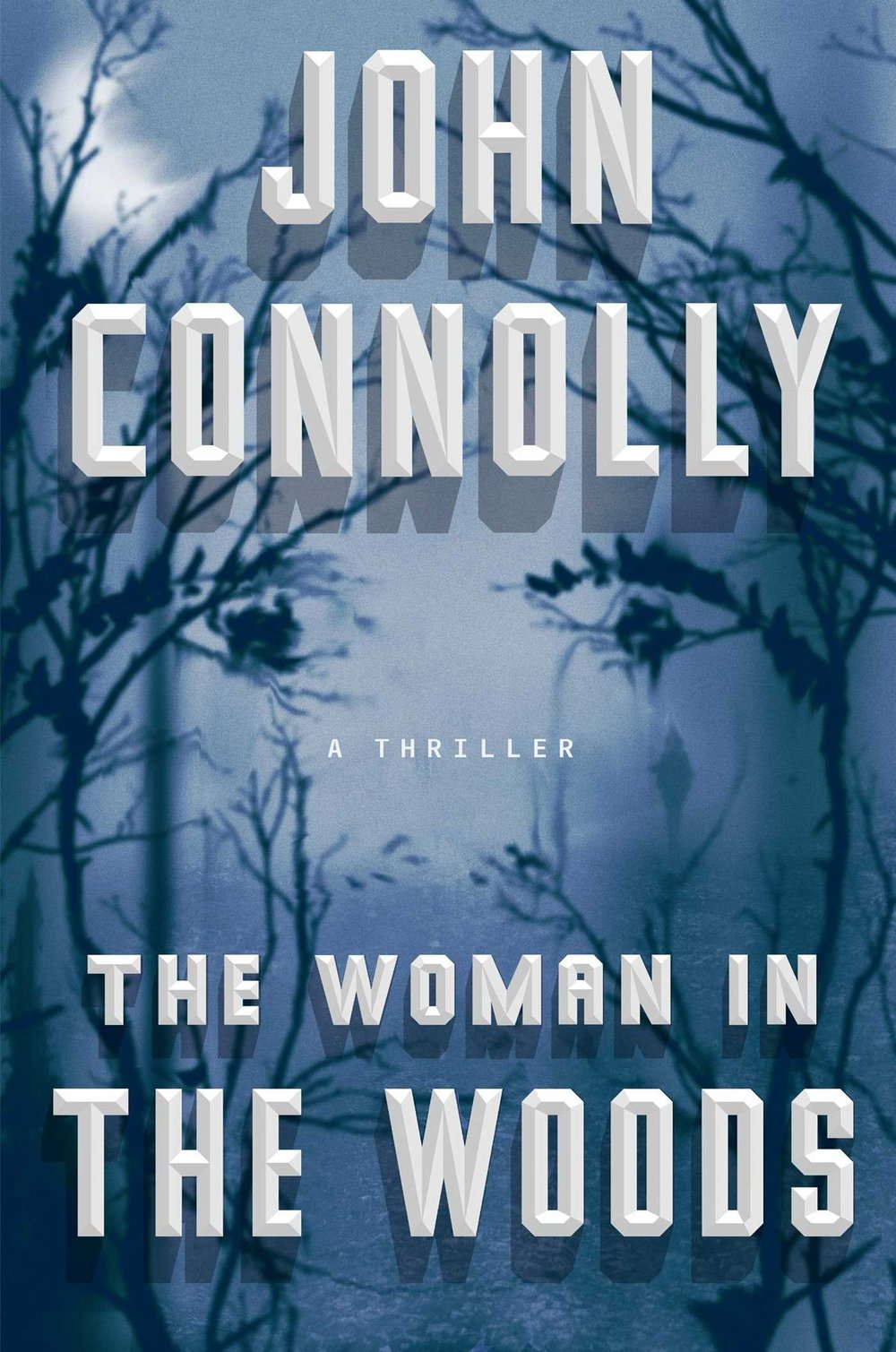 The Woman In the Woods_John Connolly.jpg
