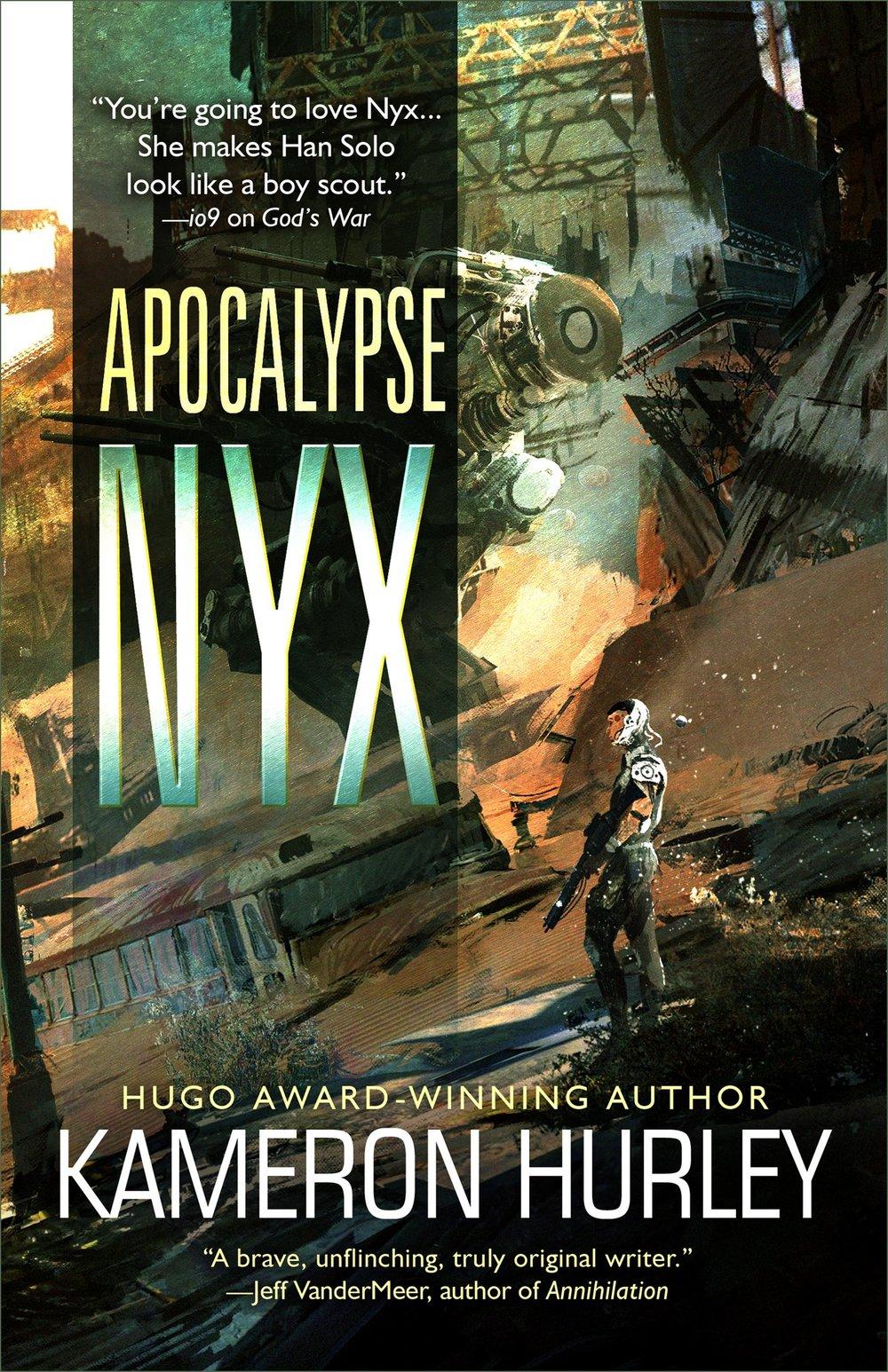 Apocalypse Nyx-Kameron Hurley.jpg