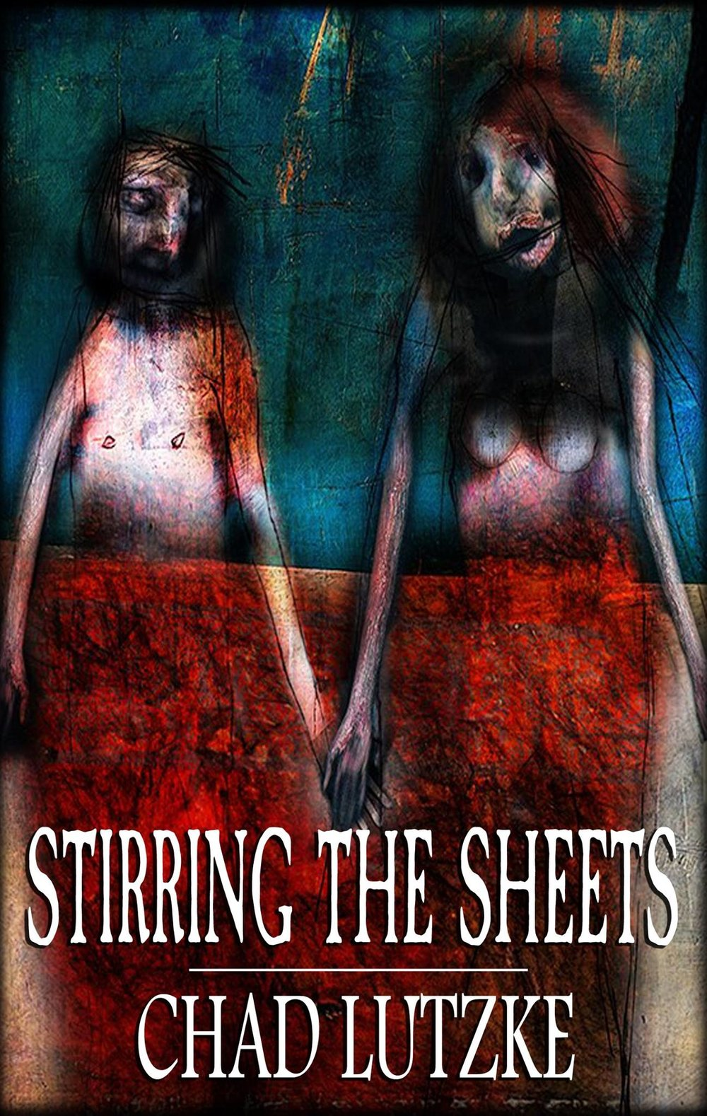Stirring the Sheets_Chad Lutzke.jpg