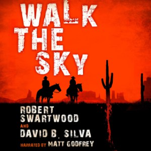 Walk The Sky_Robert Swartwood_David B Silva_Matt Godfrey.jpg