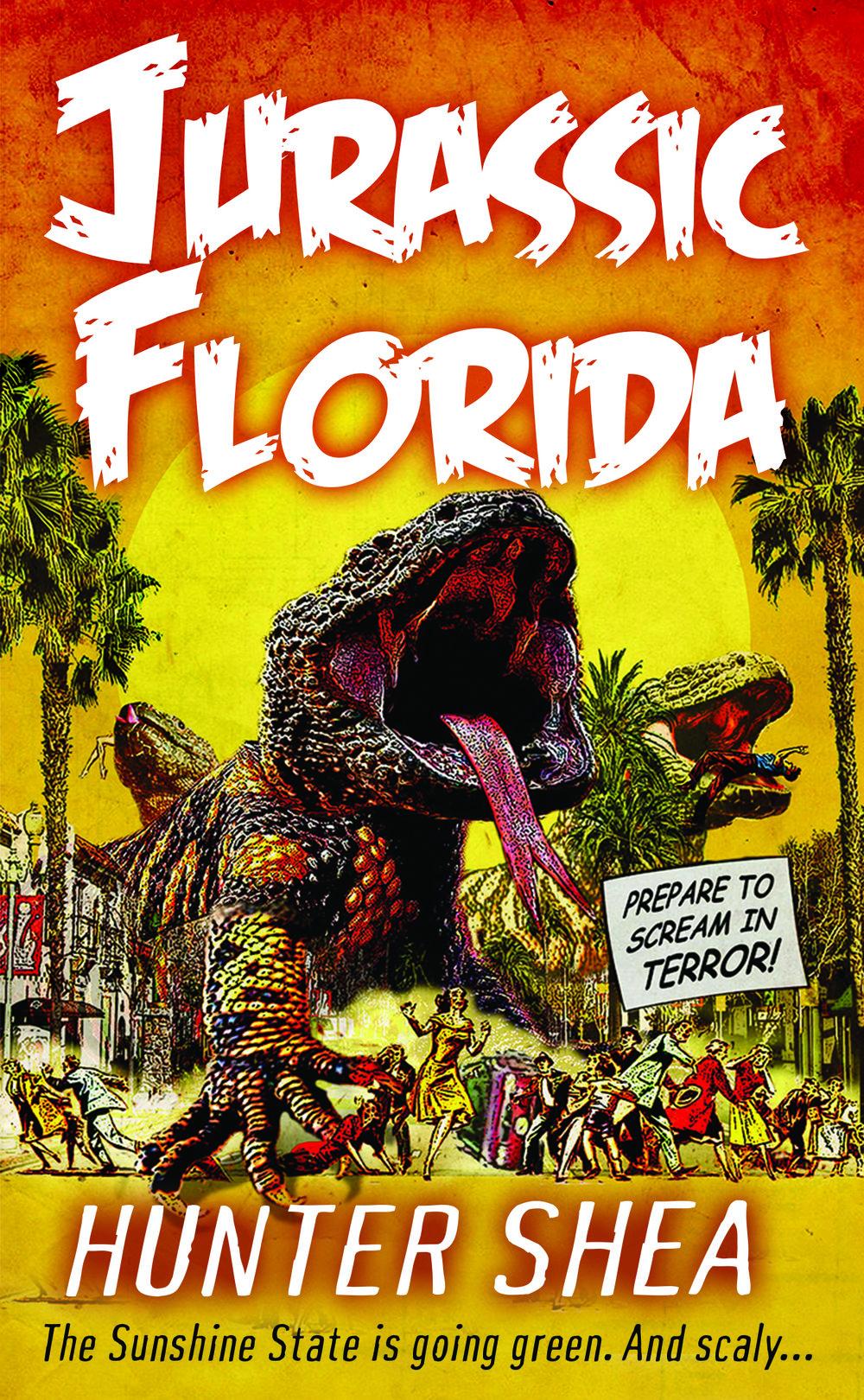 Jurassic Florida.jpg