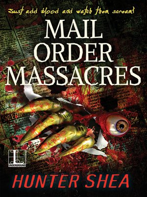 mail-order-massacres.jpg