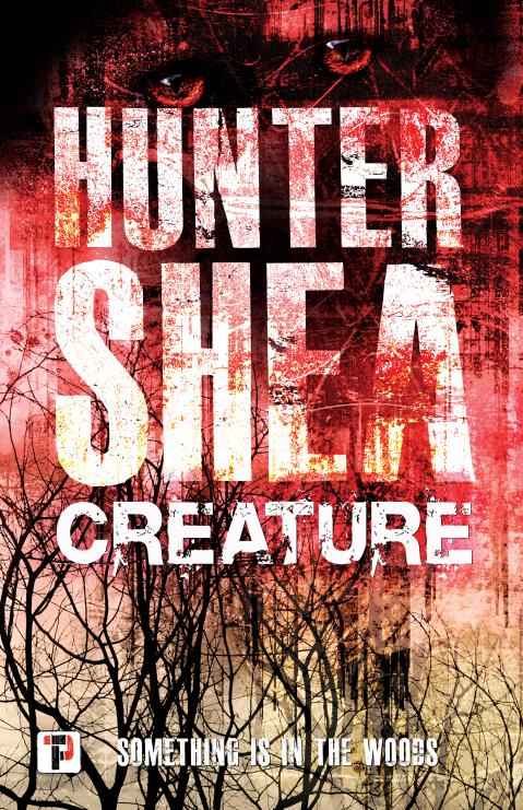 creature-cover.jpg