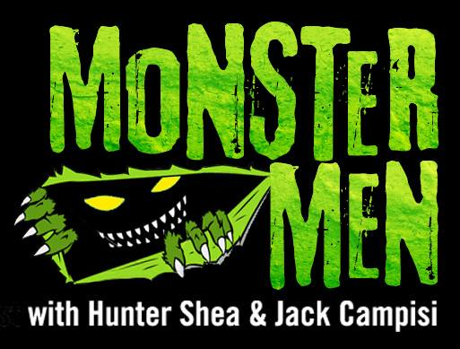monster-men-logo-1.jpg