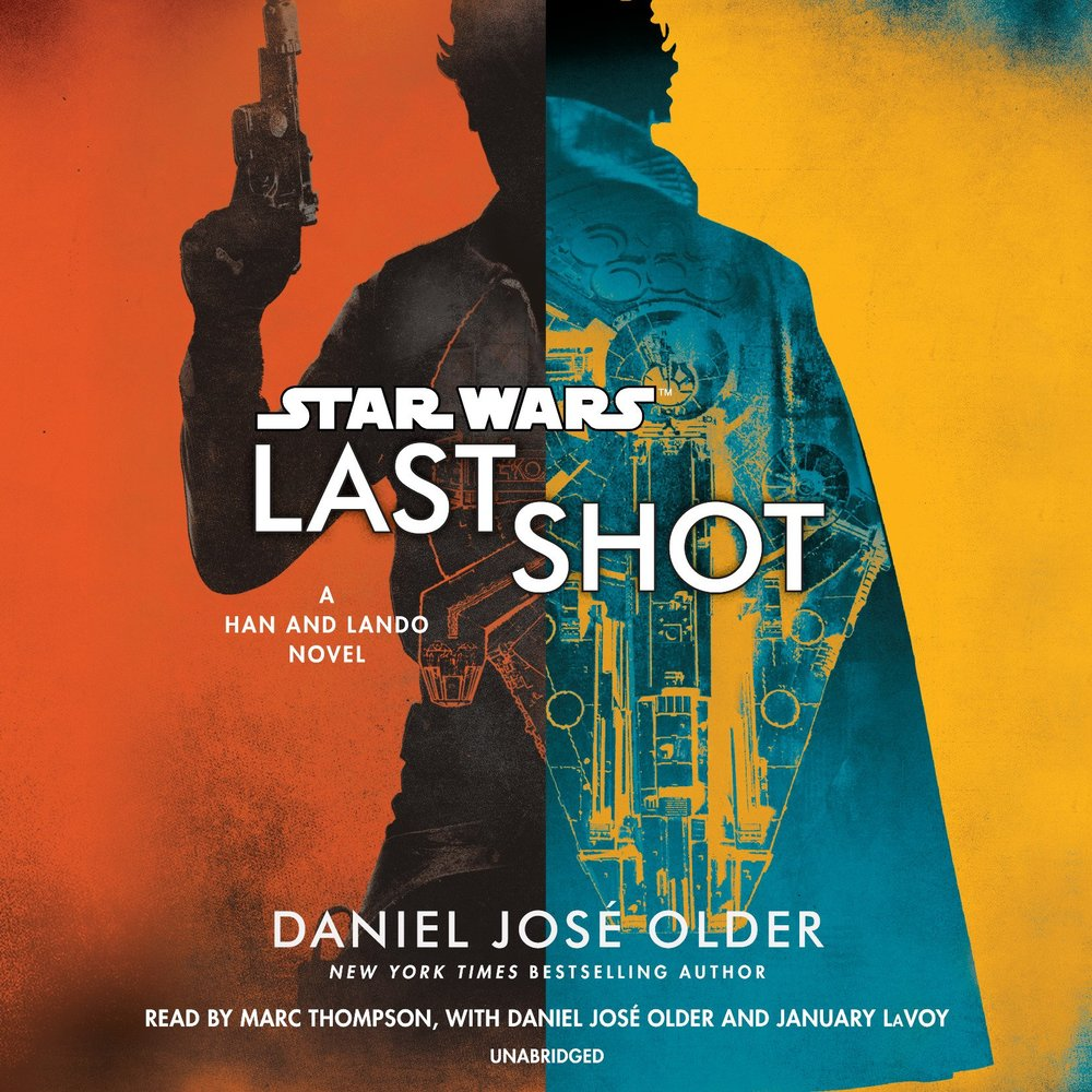 star wars last shot_daniel jose older.jpg