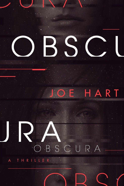 Obscura_Joe Hart.jpg