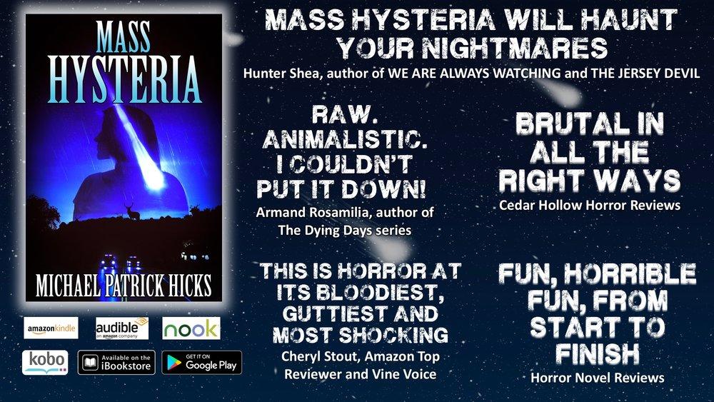 Mass+Hysteria+Ad-2.jpg