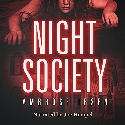 Night Society_Ambrose Ibsen_Joe Hempel.jpg