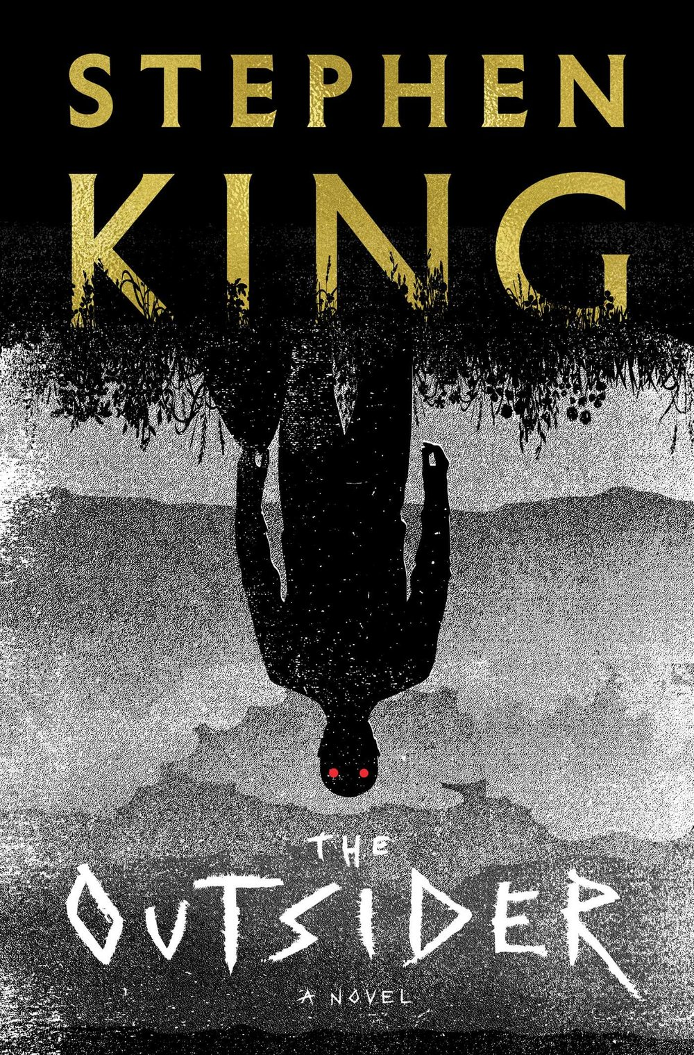 the outsider_stephen king.jpg