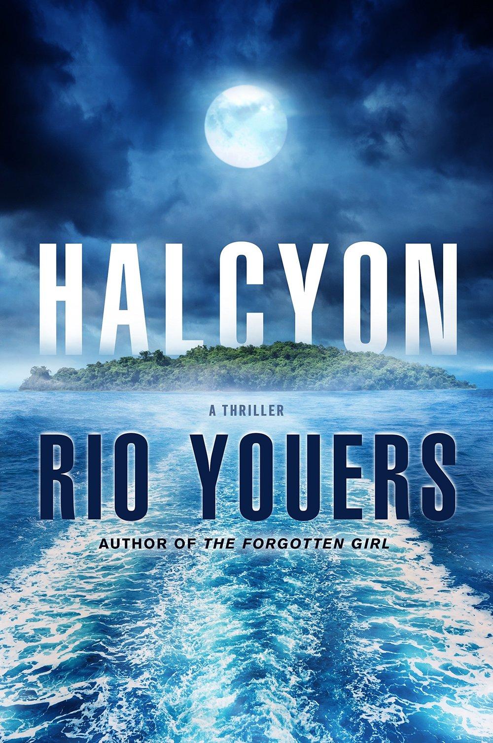 Halcyon_Rio Youers.jpg