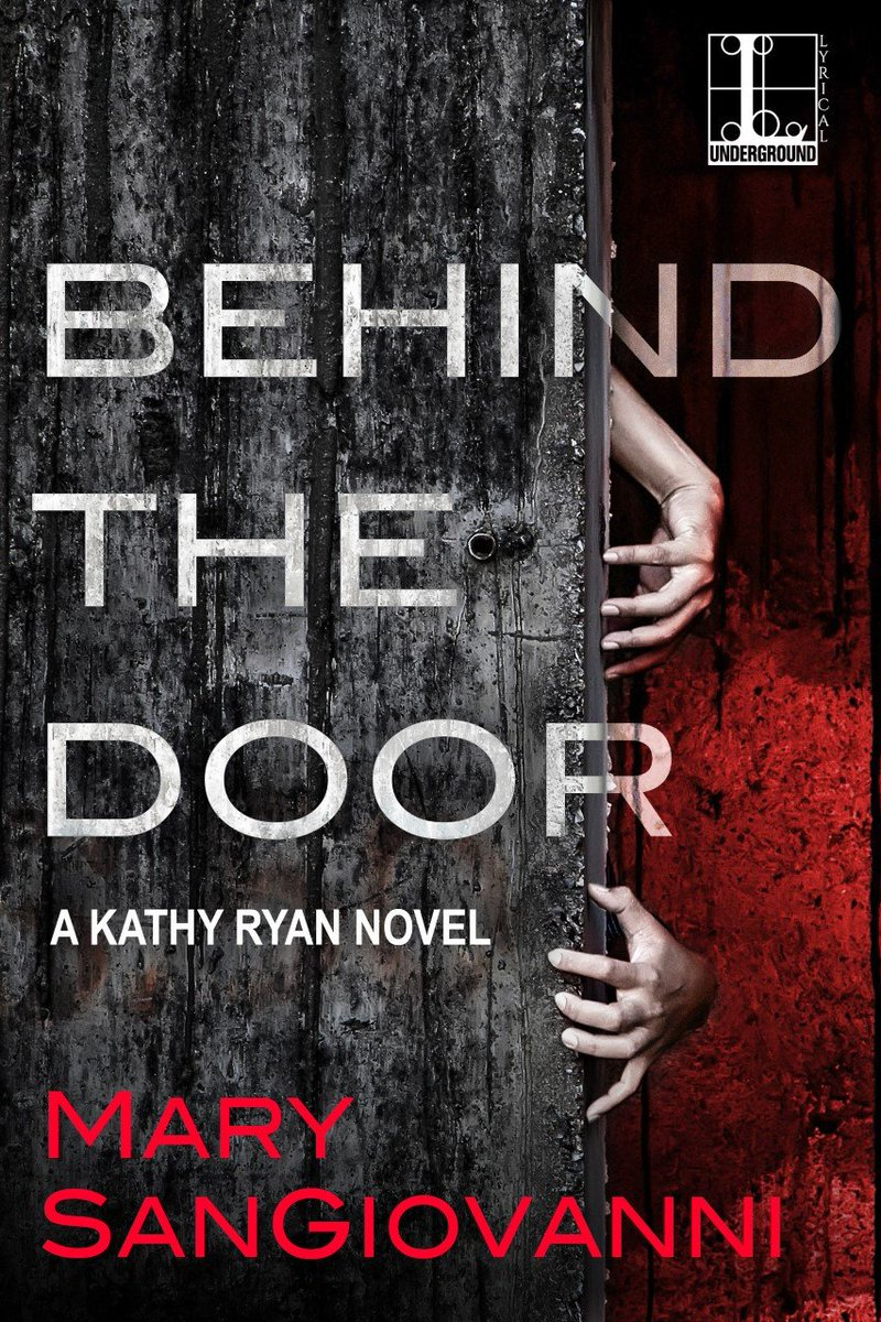 Behind The Door_Mary SanGiovanni.jpg