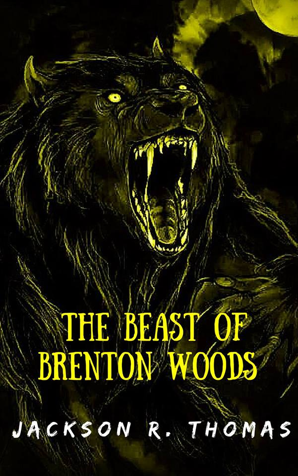The Beast of Brenton Woods_Jackson R Thomas.jpg