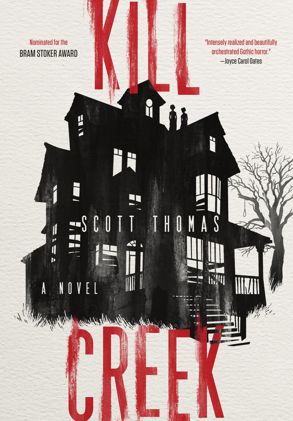 Kill Creek_Scott Thomas.jpg