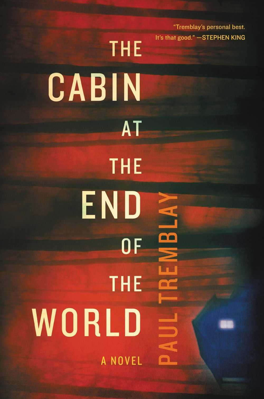 The Cabin at the End of the World_Paul Tremblay.jpg