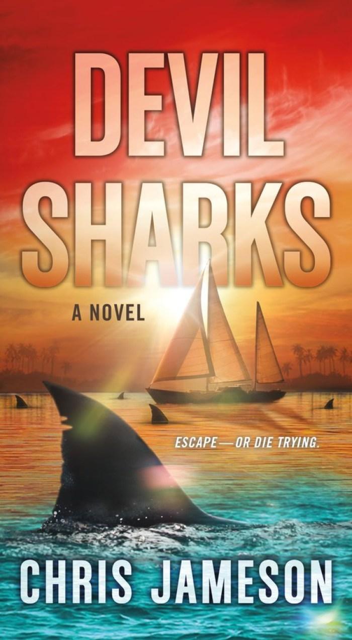 devil-sharks_chris jameson.jpg