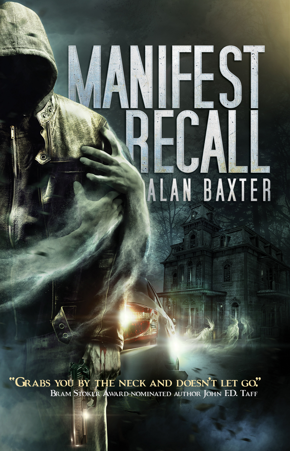 Manifest-Recall_Alan Baxter.jpg