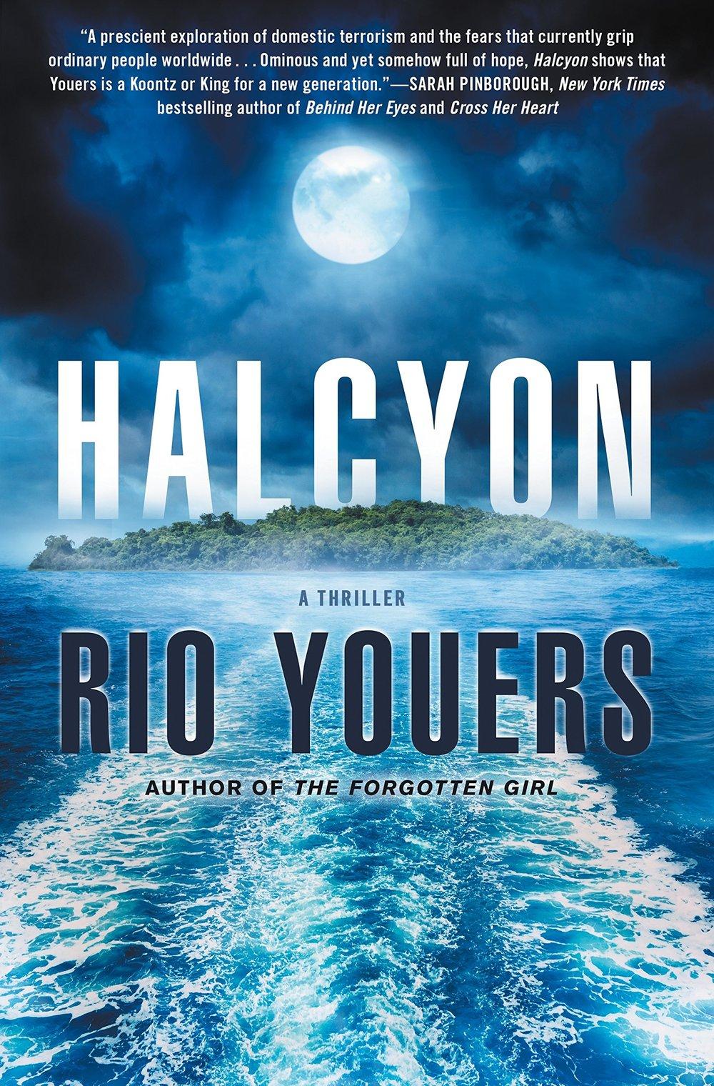 Halcyon_Rio-Youers.jpg