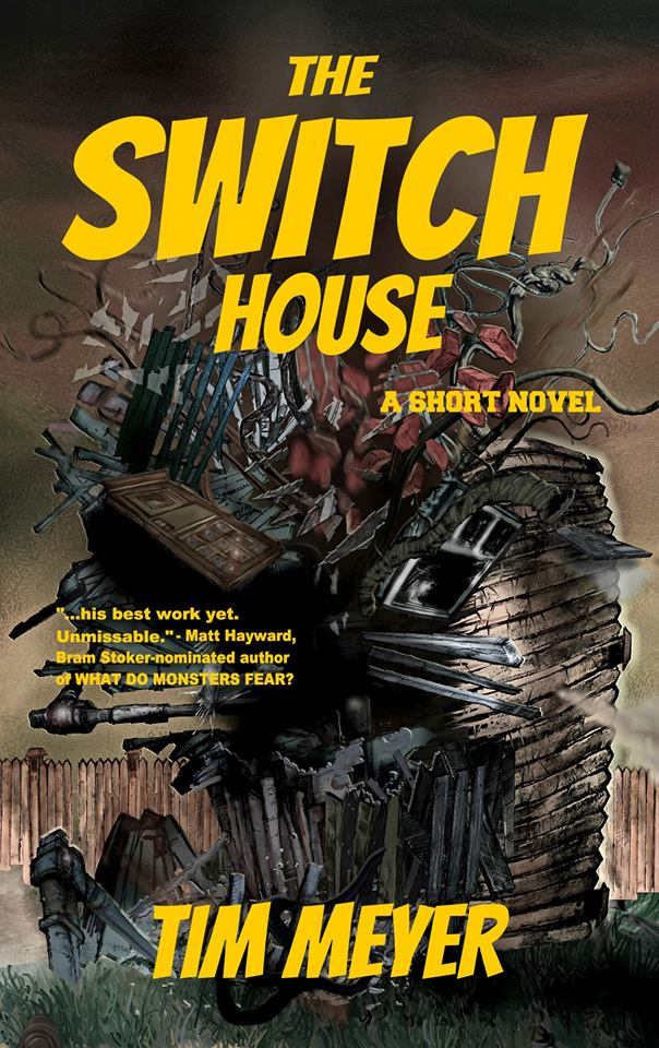 The Switch House_Tim Meyer.jpg