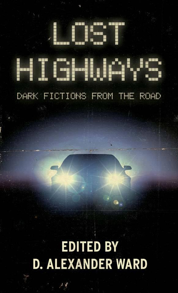 Lost Highways_D-Alexander-Ward.jpg
