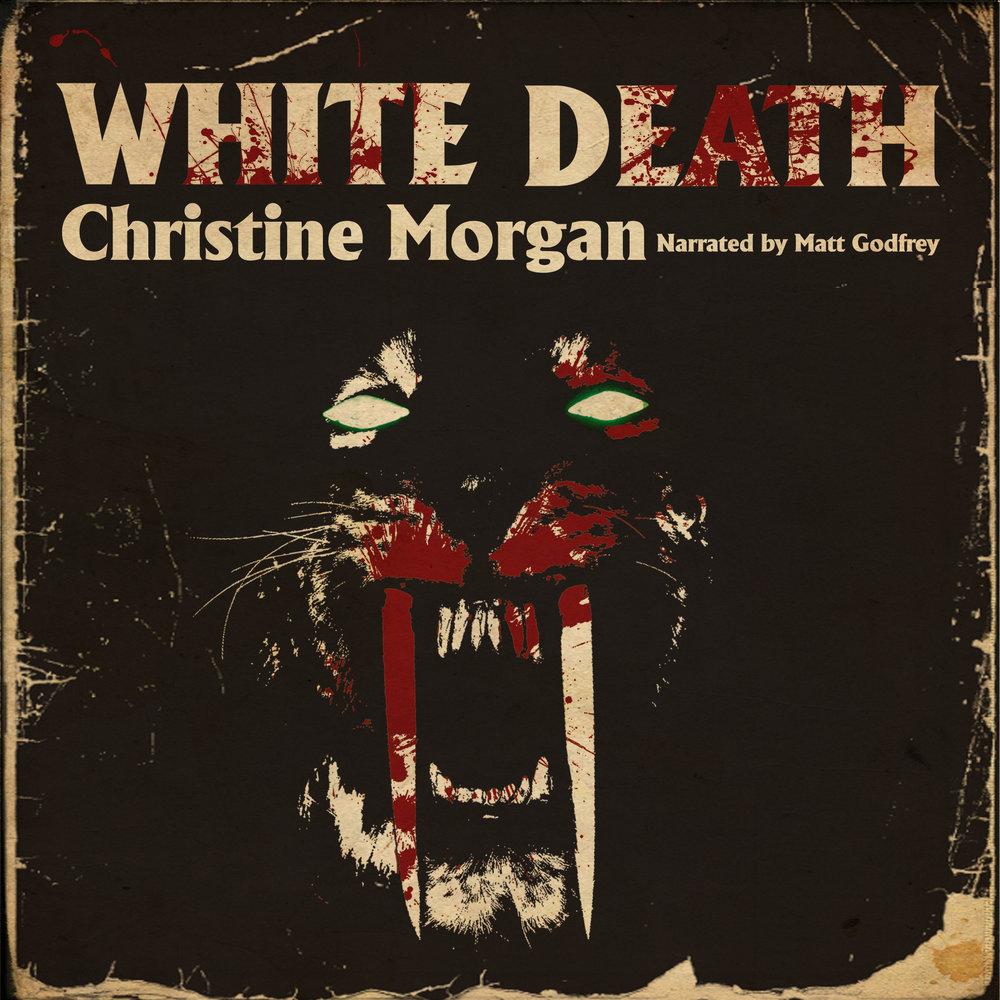 white death_christine morgan_matt godfrey.jpg
