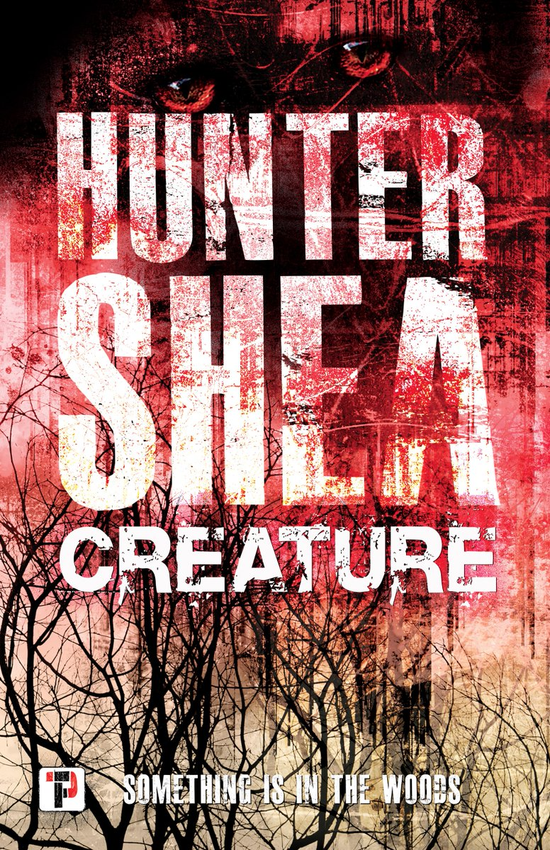 Creature_Hunter Shea.jpg
