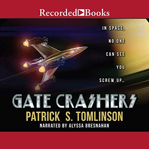 Gate Crashers_Patrick S Tomlinson.jpg