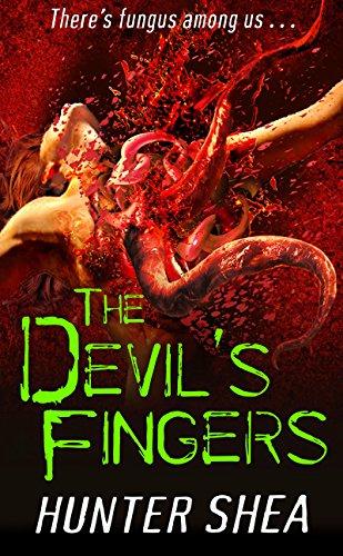 devils-fingers_hunter-shea.jpg