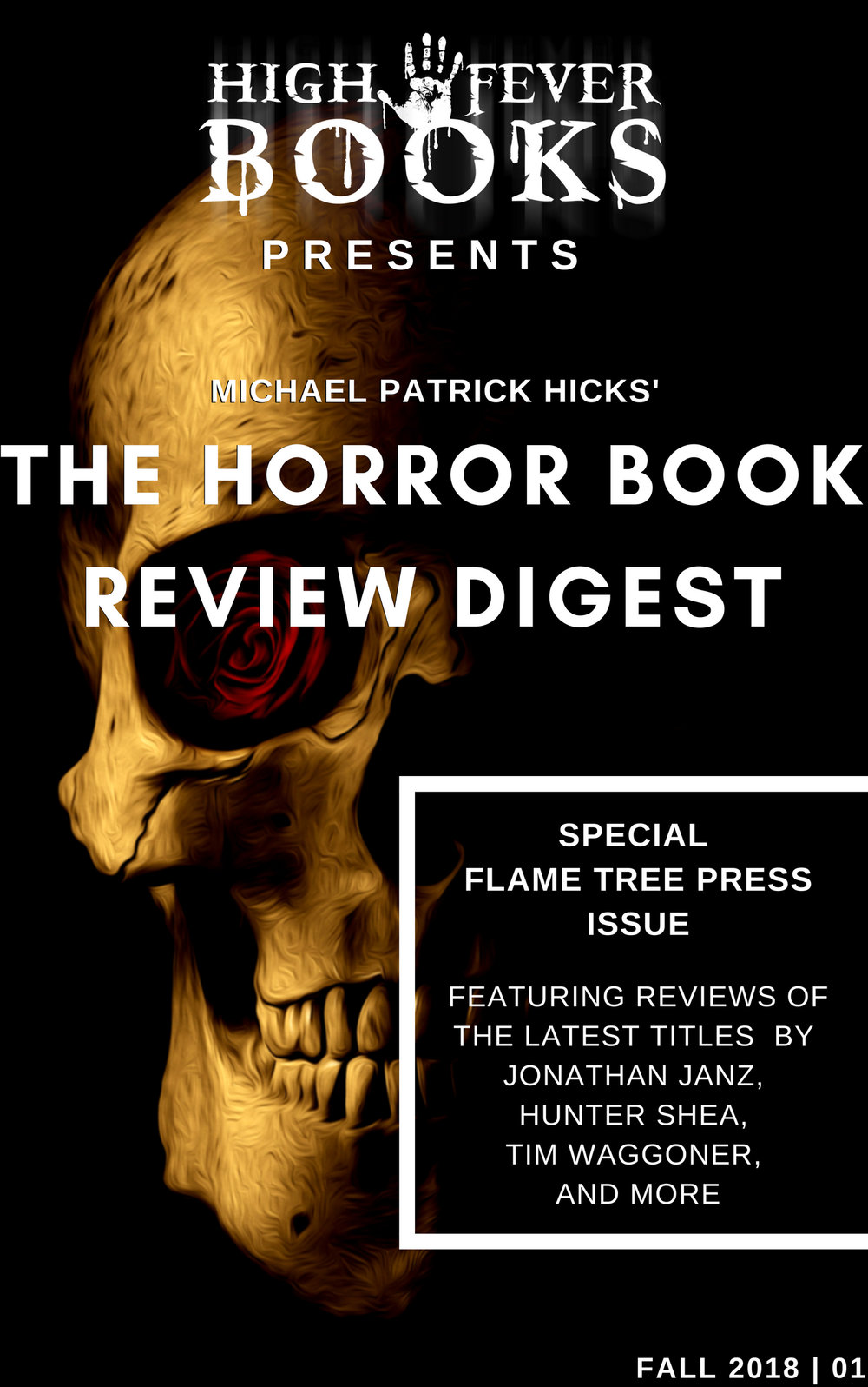 The Horror Book Review Digest Vol. 1 (1).jpg