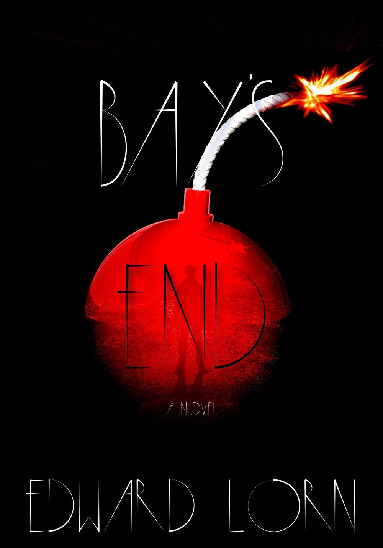 Bays End_Edward Lorn.jpg