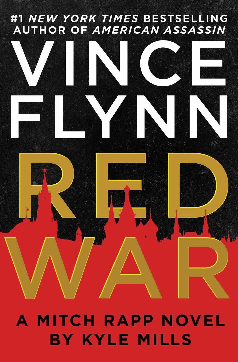 Red War_Kyle Mills_Vince Flynn.jpg