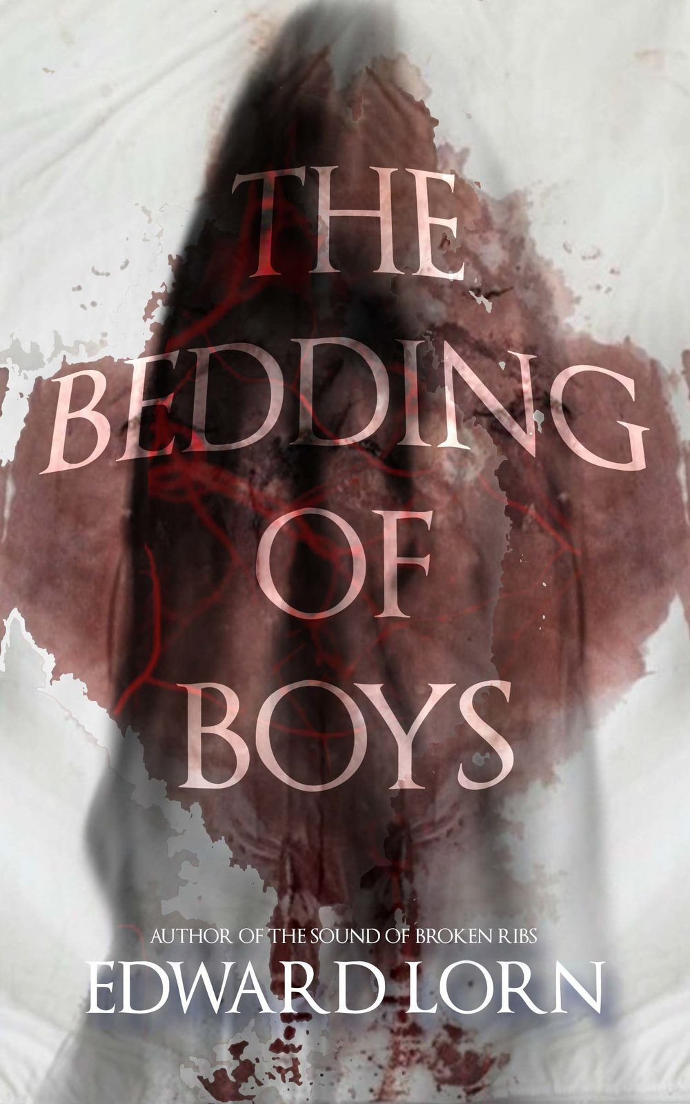 the-bedding-of-boys-edward-lorn.jpg