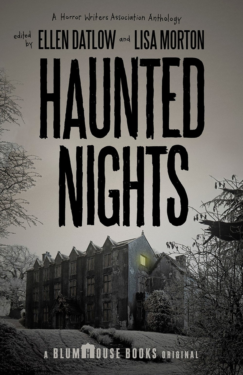 Haunted Nights_Ellen Datlow_Lisa Morton.jpg