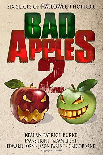 bad apples 2.jpg